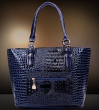 Hottest!!! italian shoes and bag set with CE certificate