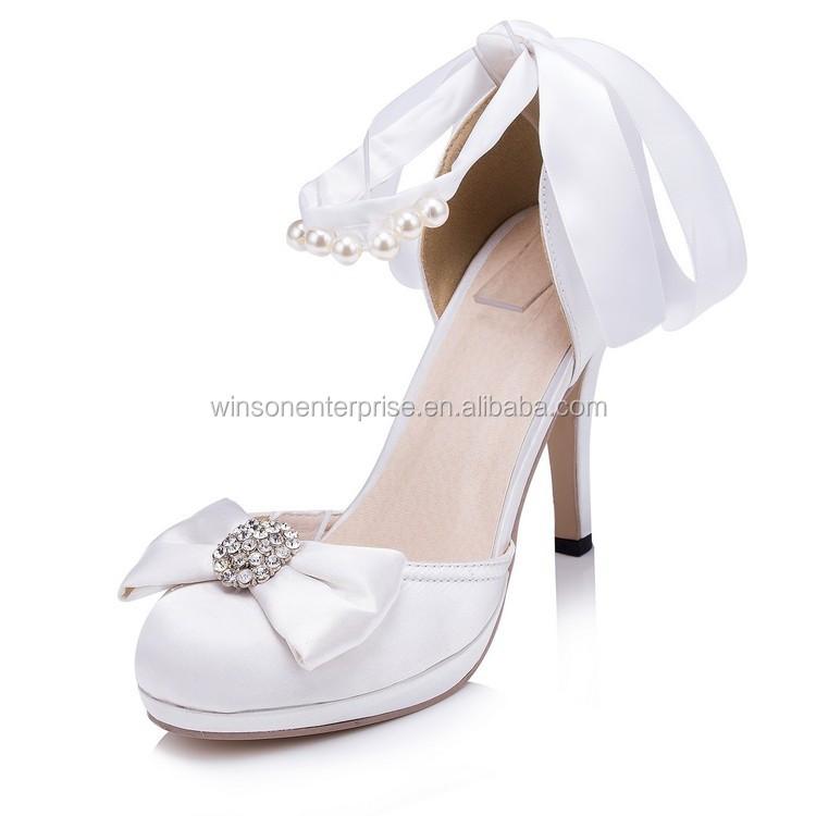 Luxury Women39s Dress Shoes  New Used Heels Flats Wedges  EBay