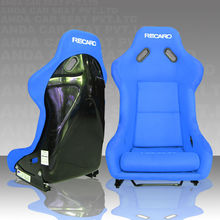 OEM Car Seats For Sale/Sport Seats Big Size Bucket Seat MJ