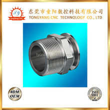 competitive price machining parts for your drawing