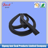 epdm rubber seal strip for doors or windows