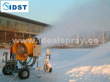Snow Maker Machine for Skiing Park