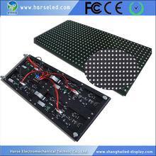 2014 p5 p6 p8 p10 p16 indoor outdoor smd rgb led display module