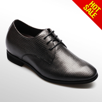 elegant shoes men / elevator door guide shoe / europe leather shoes 236H31