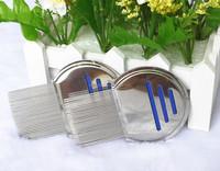 Cosmetics Kit Lice Comb
