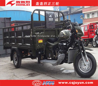 lifan motorcycles 150cc/Air cooled engine Tricycle made in China HL150ZH-A33