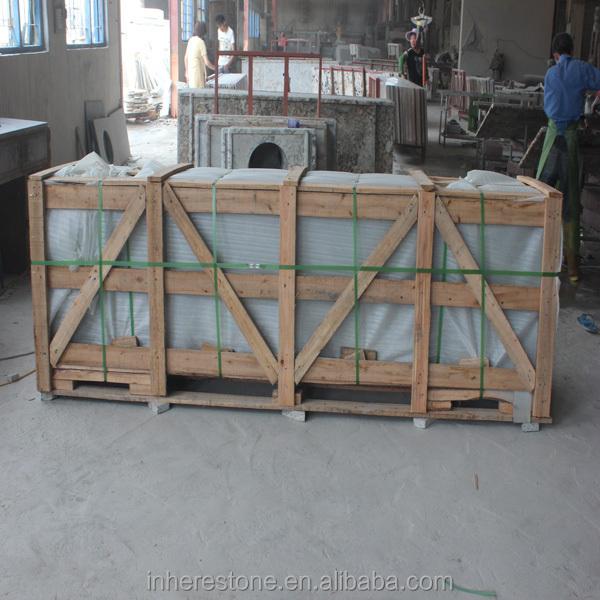 G654 granite prefab granite countertop,granite countertop.jpg