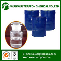High Quality THIOLACTIC ACID;PROPANOIC ACID, 2-MERCAPTO-;CAS:79-42-5;Best Price from China,Factory Hot sale Fast Delivery!!!