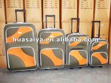 baratos 2014 maleta trolley