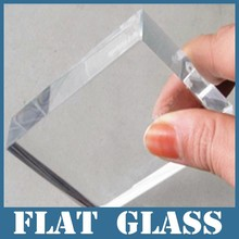 TCO Glass, TCO Tempered Glass for PV Solar Panel, Solar Glass