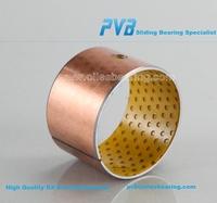 Camshaft bushing, SCANIA 1302857,289336 Bushing, DX Bearing Manufacturer