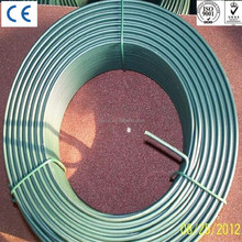 2015 High Quality PVC Wire / PVC Coated Iron from Manufacturer (Manufacturer)