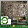 small scale 1092mm paper making machine from recovered paper, white paper making machine price , white paper line