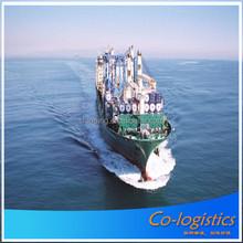 Sea Freight, Air to Eastlondon, Elizabeth, Limon, Maputo, Mogadiscio, Mombass, Mozambique, Abidjan, Apapa, Batam ---roger