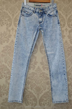 New style skinny fashion Jeans for men