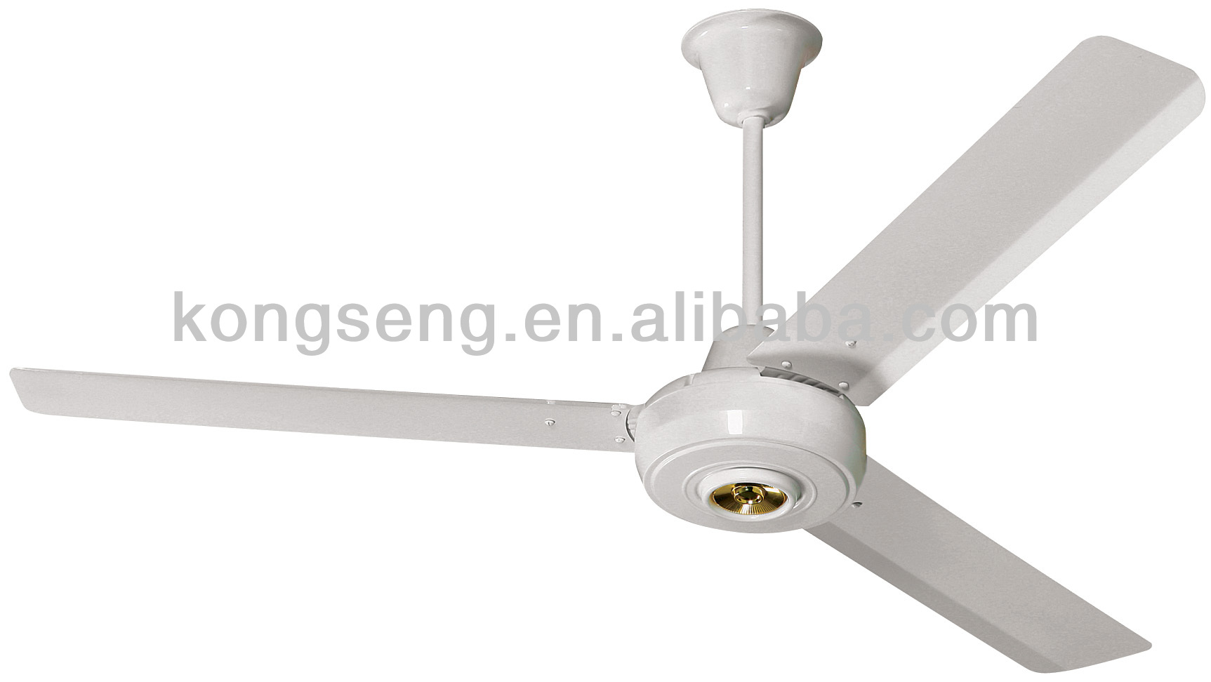 plastic cover kdk ceiling fan buy kdk ceiling fan kdk model plastic cover ceiling fan product. Black Bedroom Furniture Sets. Home Design Ideas