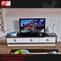 Top Selling Products 2015 MDF TV Cabinet For Living Room Furntiure TV-502