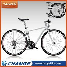 Changebike is taiwan bicyle bike factory produce taiwan made bike