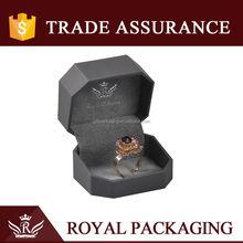 jewelry box ring box jewellery box
