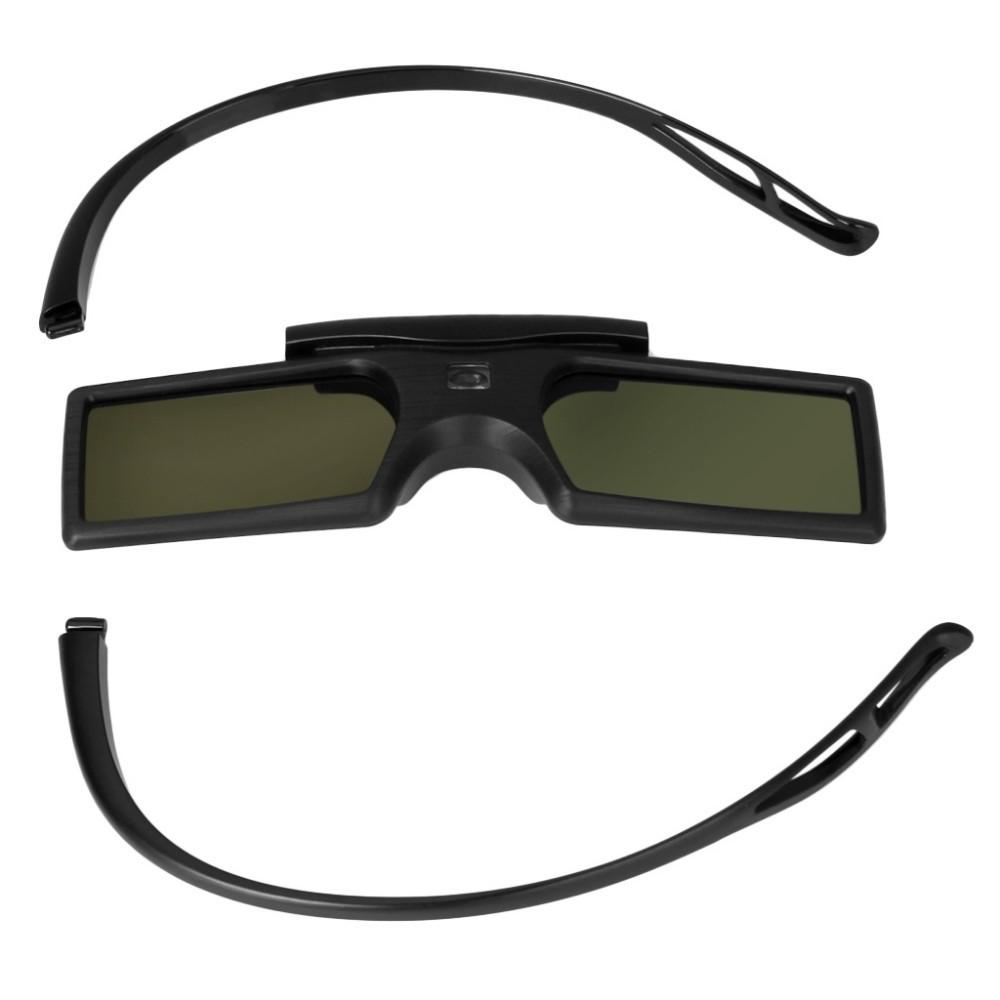3d glasses VG0001101 11