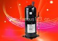E855dh- 80c2y hitachi compresor para el congelador
