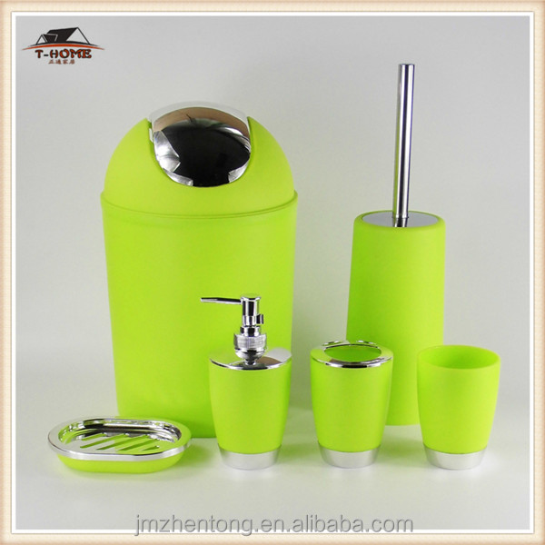 Bad accessoires grün  Badezimmer Accessoires Grün | Badezimmer Blog