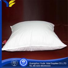 anti-apnea high quality neck folding floor bed strip pillow
