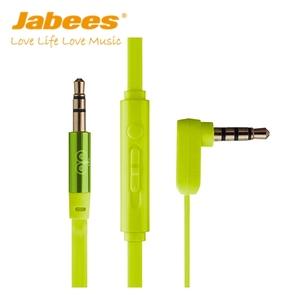 3.5mm Erkek Ses Stereo Jack Aux Kablo iphone 7 Usb Araç Mini Hoparlör Kulaklık Uzatma Kablosu Tel Aux Kablosu