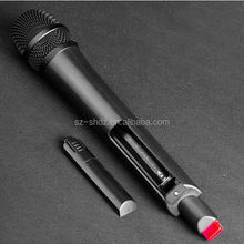 2015 ip surveillance wanscam webcam dvd screen speakers mini wireless microphone