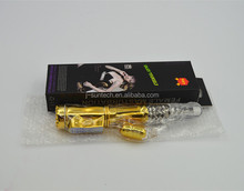 Low price new sex toys dido vibrator adult sex toy for woman hot girl
