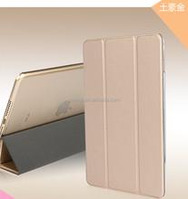 Auto Sleep Function Tablet Case for iPad mini4