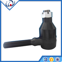 ENGINEERING MACHINERY/ball joint tie rod end