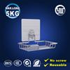 kitchen set soap holder