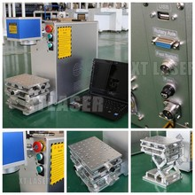 2015 high quality laser faceting machine, industrial machinery lower price for sale