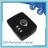 smart gps tracker personal pocket gps tracker(GT601)