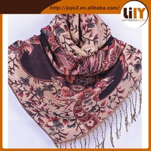 wholesale fashion hijab/muslim hijab/hijab scarf S2589