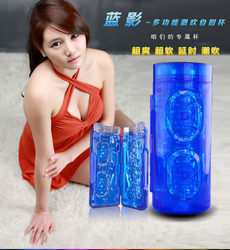 sexual toys full silicone sex ass toys artificial vagina and big ass sex doll for man sex toy pictures
