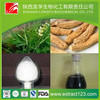Manufacture Supply Matrine Insecticide