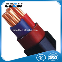 Electrical cable supply XLPE power cable