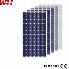 Long working life 30w energy-saving mini solar panels 18v for sale OEM is available