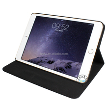 Cover Case For Ipad Mini 3 ,Untra Slim Smart Stand Cover Case For Ipad Mini 3
