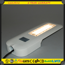 wholesale china solar lights outdoor with 5 years warranty