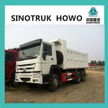 ,2015 hot selling howo 6x4 370hp howo year 2012