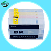 PGI1500 ink cartridge Compatible for Canon Mb2050/ Mb2350 Printer