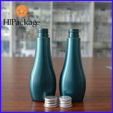 High quality new designs PET bottles pet bottle