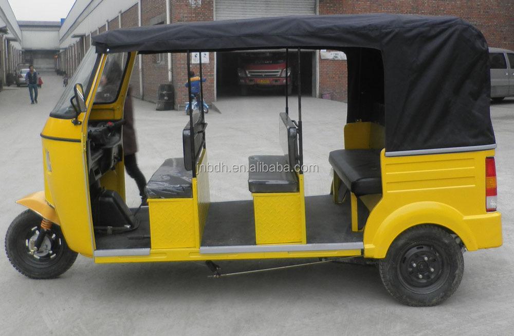 Bajaj Three Wheel Pedicab Buy Bajaj Three Wheel Pedicab