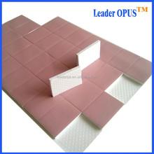 3m silicon thermal gap filler