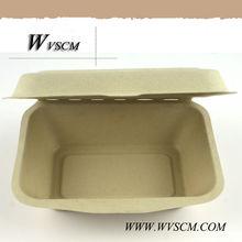 Disposable food box,food packaging,food packaging box