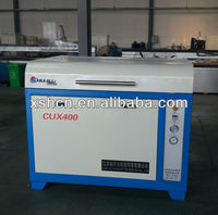 UHP water jet cutting machine