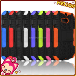 For samsung s4 case , Defender combo case Cell phone Case